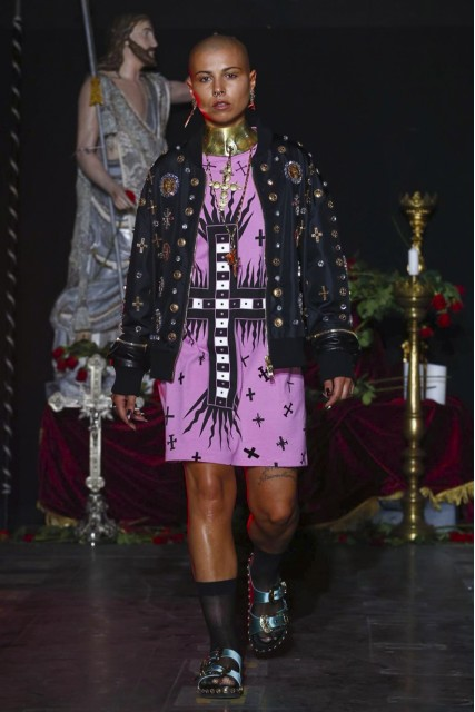 get-the-look-nyfw-fausto-puglisi-look17