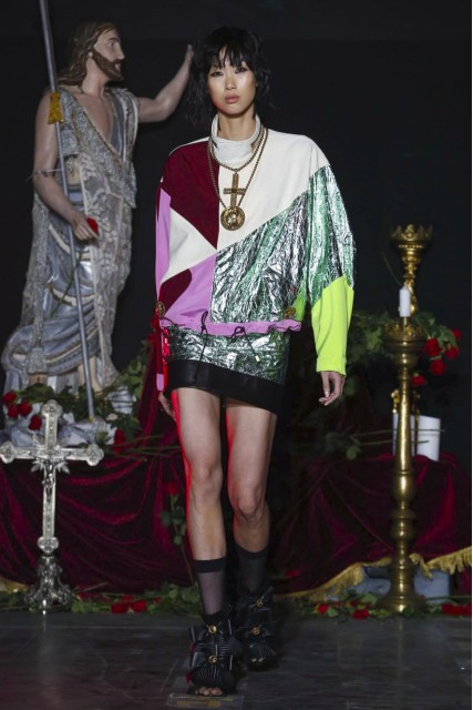 get-the-look-nyfw-fausto-puglisi-look19