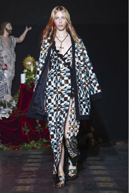 get-the-look-nyfw-fausto-puglisi-look20
