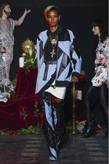 get-the-look-nyfw-fausto-puglisi-look9