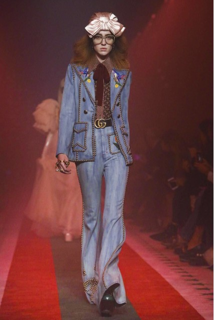 get-the-look-nyfw-gucci-look10