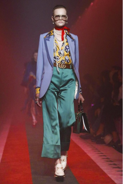 get-the-look-nyfw-gucci-look11