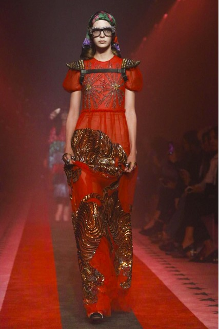 get-the-look-nyfw-gucci-look4