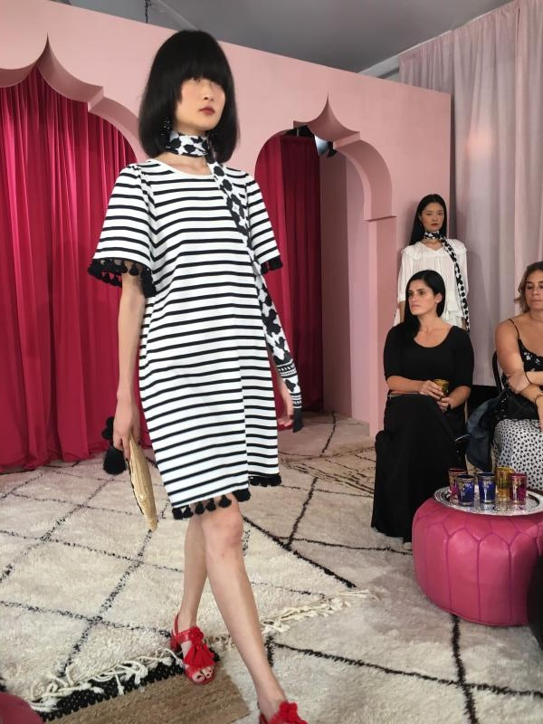 get-the-look-nyfw-kate-spade-look12