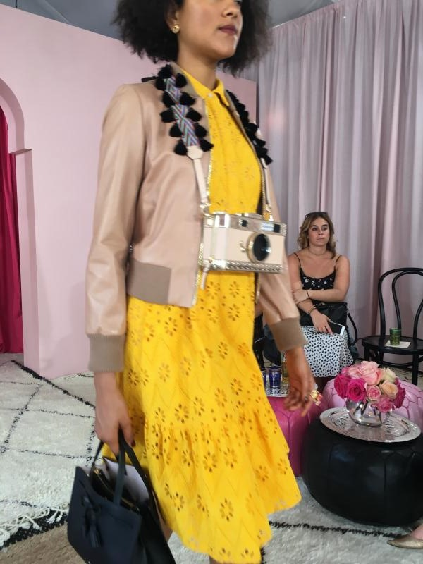 get-the-look-nyfw-kate-spade-look6