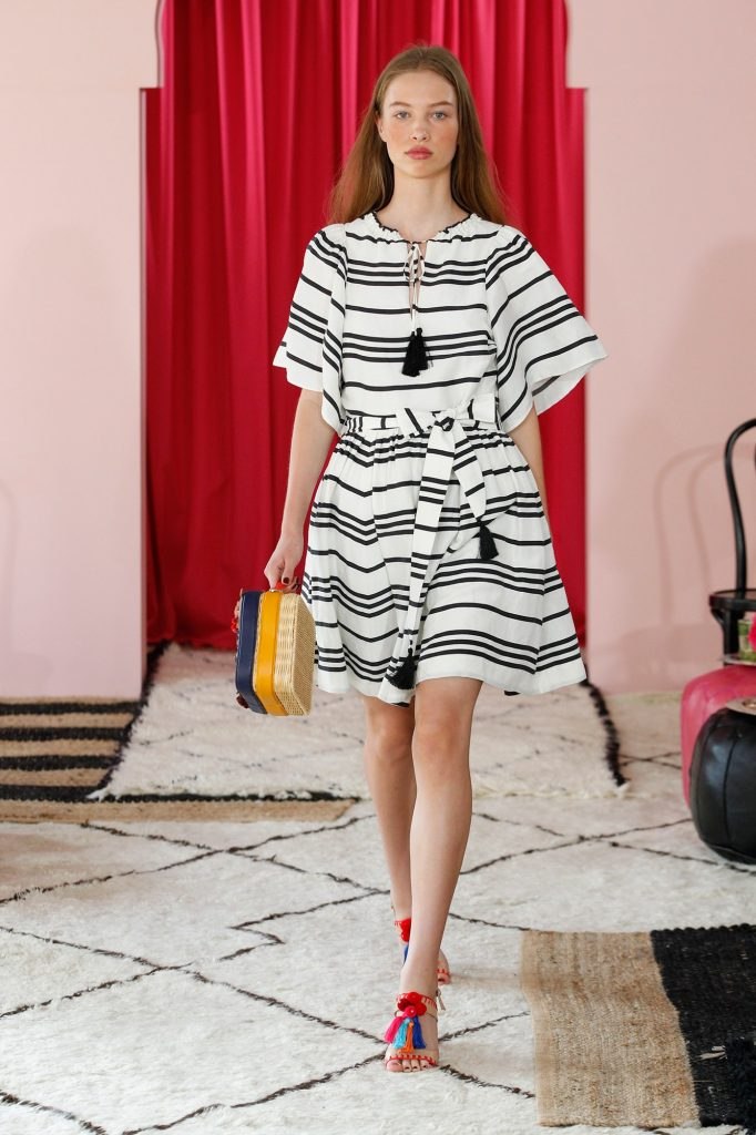 get-the-look-nyfw-kate-spade-trend1
