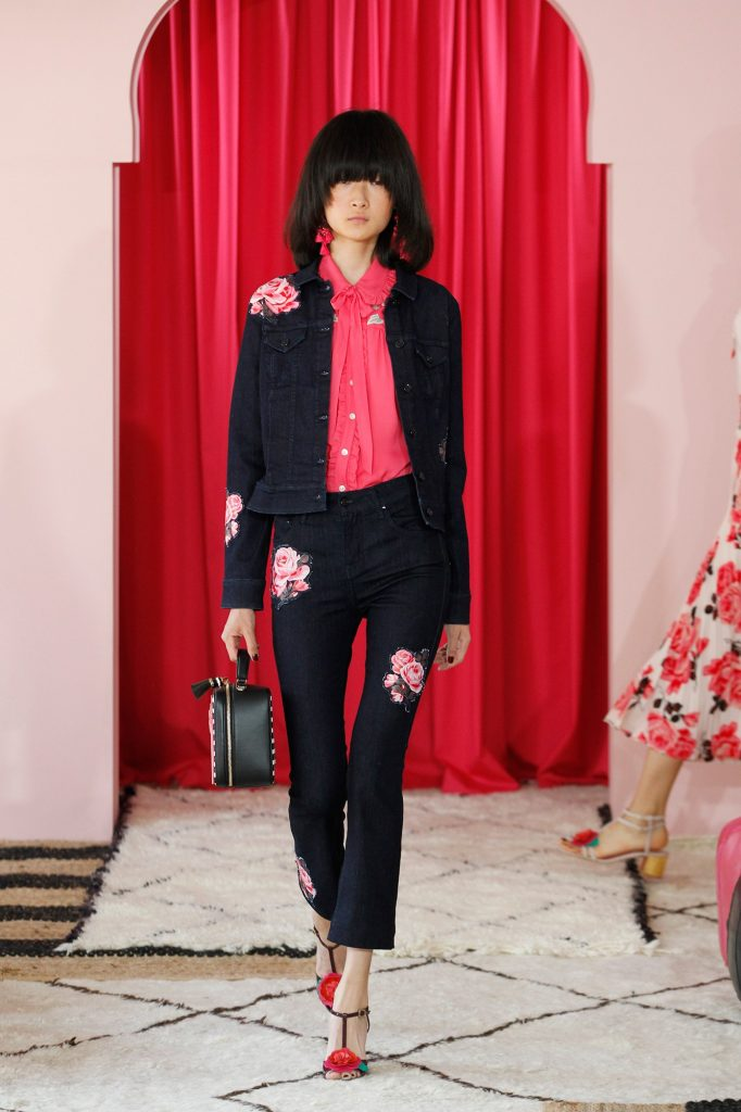 get-the-look-nyfw-kate-spade-trend3