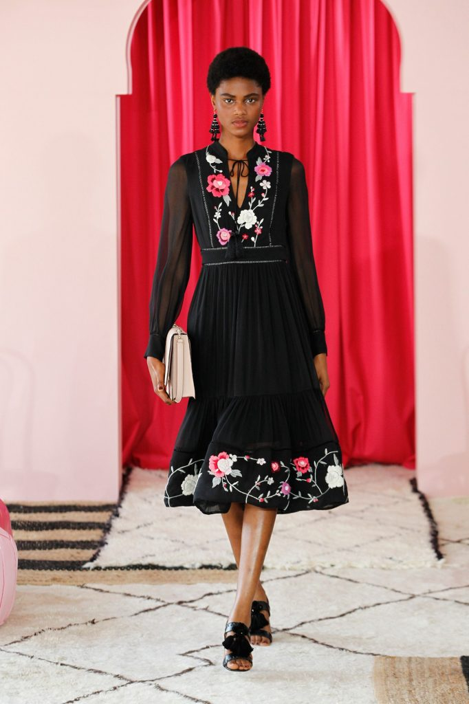 get-the-look-nyfw-kate-spade-trend4