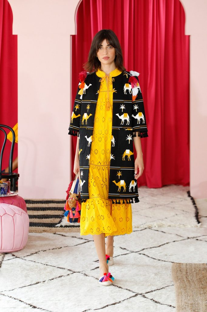 get-the-look-nyfw-kate-spade-trend5