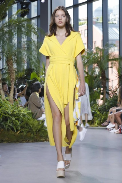 get-the-look-nyfw-lacoste-amarelo1