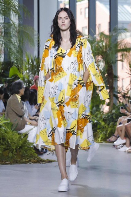 get-the-look-nyfw-lacoste-amarelo2