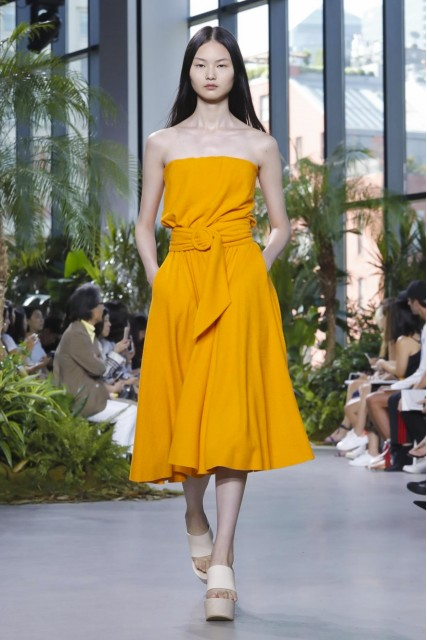 get-the-look-nyfw-lacoste-amarelo3
