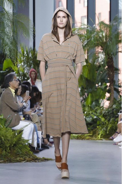 get-the-look-nyfw-lacoste-amarracoes1
