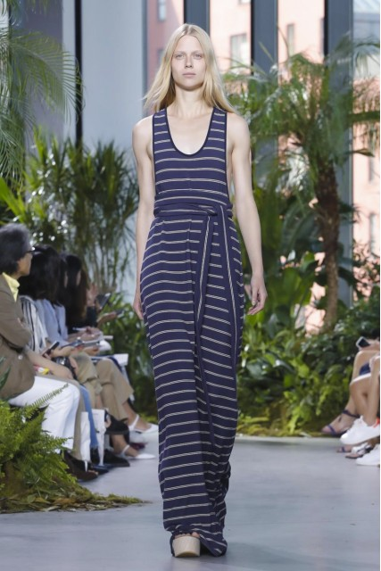 get-the-look-nyfw-lacoste-amarracoes3