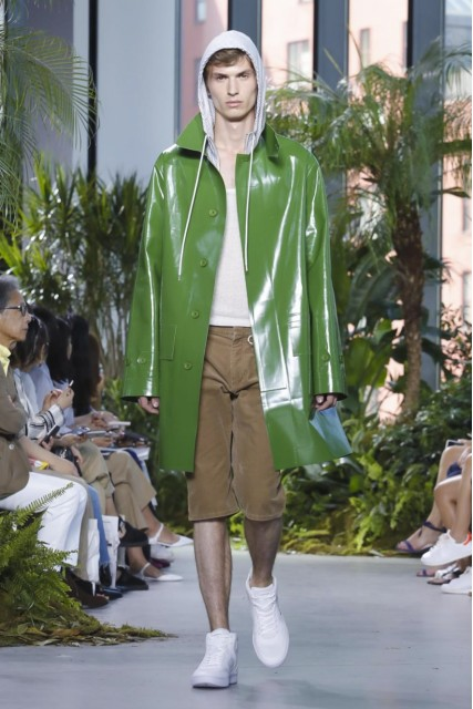 get-the-look-nyfw-lacoste-courobrilhoso1