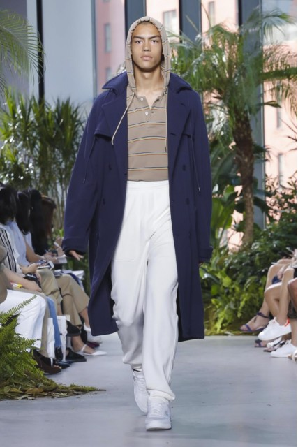 get-the-look-nyfw-lacoste-oversized1