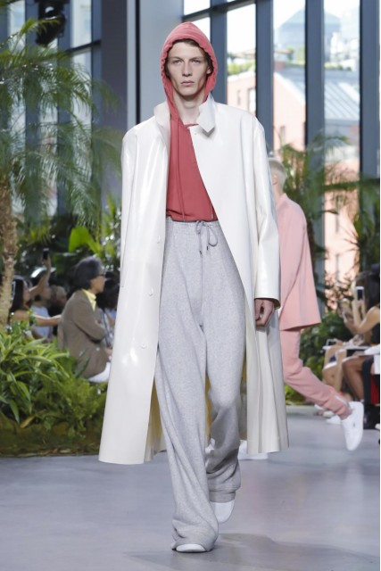 get-the-look-nyfw-lacoste-oversized2