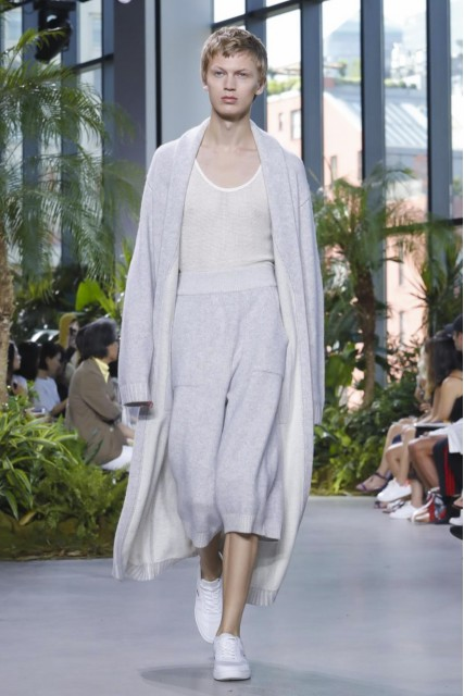 get-the-look-nyfw-lacoste-oversized3
