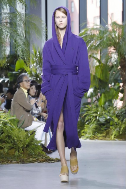 get-the-look-nyfw-lacoste-roupoes1