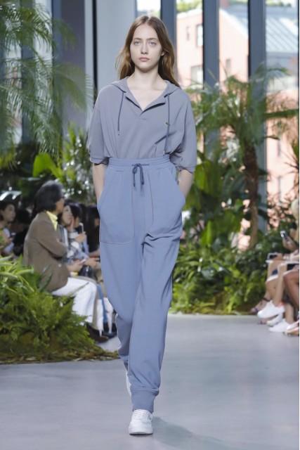 get-the-look-nyfw-lacoste-sportswear1