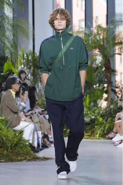 get-the-look-nyfw-lacoste-sportswear2