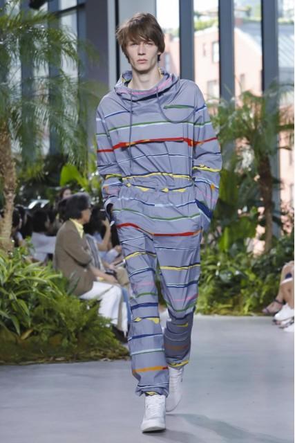 get-the-look-nyfw-lacoste-sportswear3