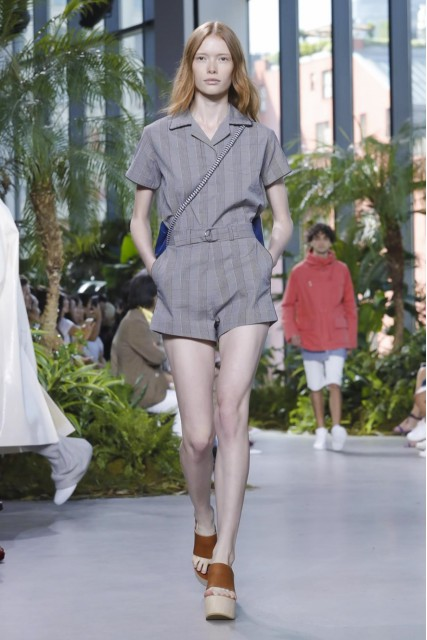 get-the-look-nyfw-lacoste-tamancos1