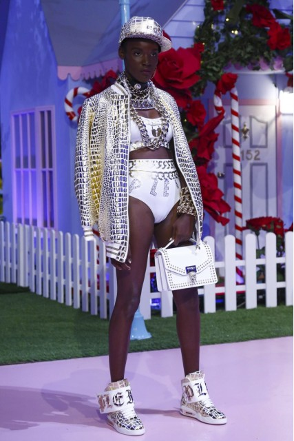 get-the-look-nyfw-philipp-plein-look4
