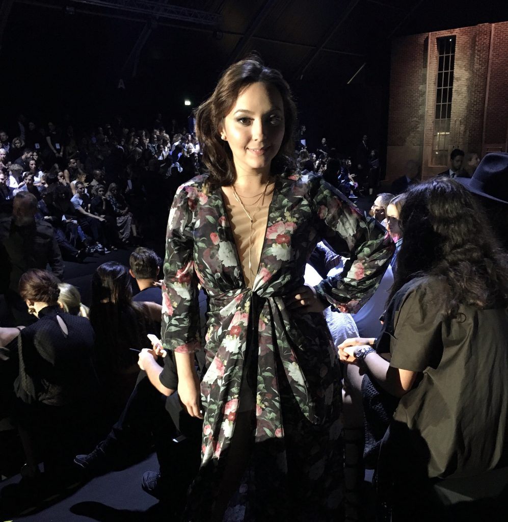 no-desfile-de-dsquared2