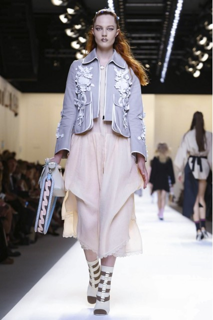 get-the-look-mfw-fendi-look15