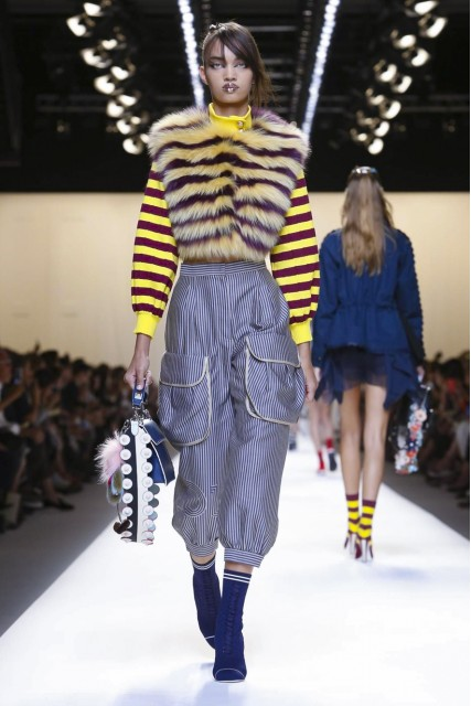 get-the-look-mfw-fendi-look22