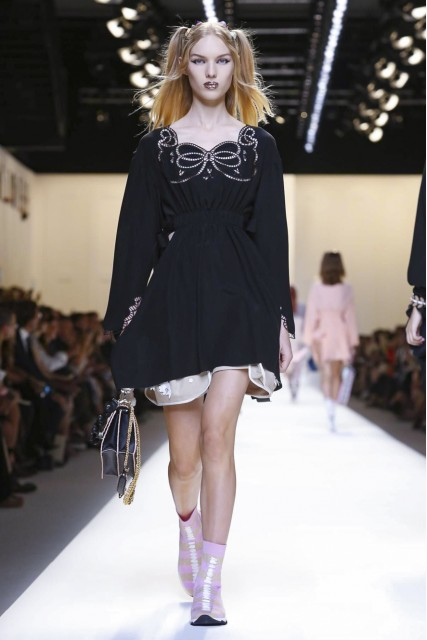 get-the-look-mfw-fendi-look24