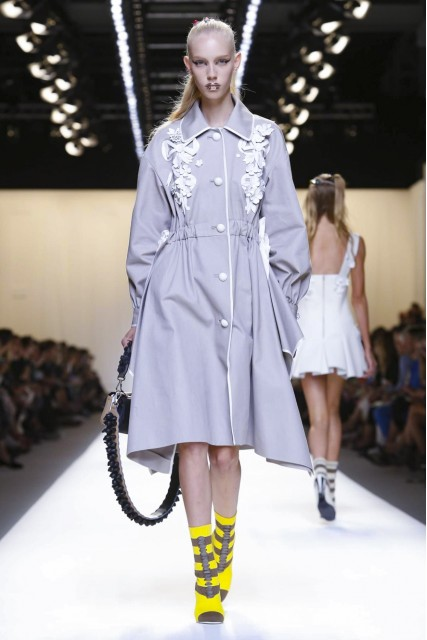 get-the-look-mfw-fendi-look30