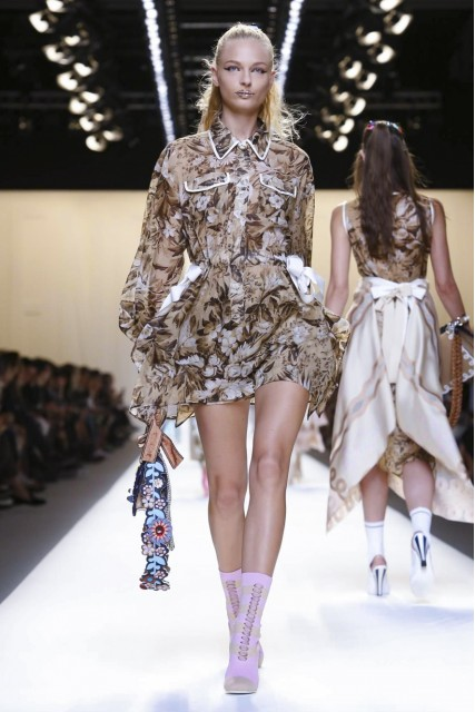 get-the-look-mfw-fendi-look36