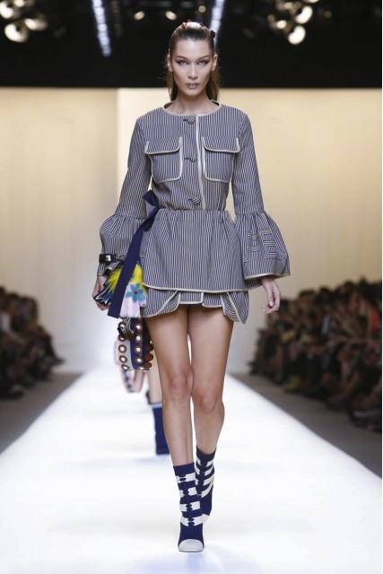 get-the-look-mfw-fendi-look6