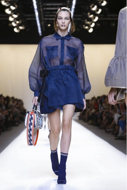 get-the-look-mfw-fendi-look7