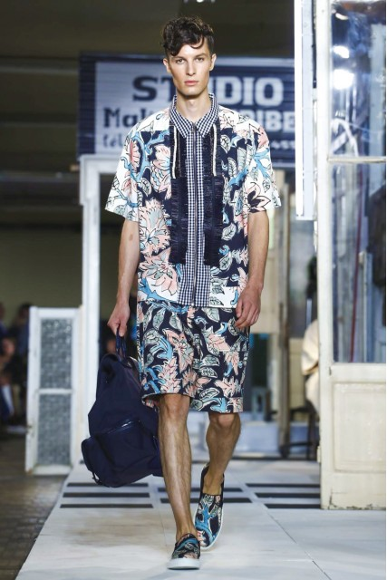 get-the-look-mfw-mfwss17-antonio-marras-look-12