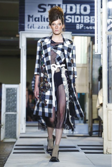 get-the-look-mfw-mfwss17-antonio-marras-look-13