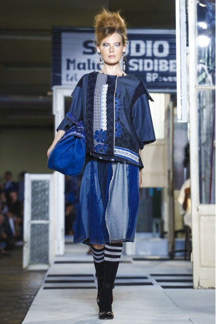 get-the-look-mfw-mfwss17-antonio-marras-look-2