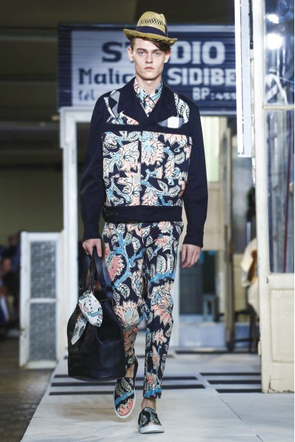 get-the-look-mfw-mfwss17-antonio-marras-look-9