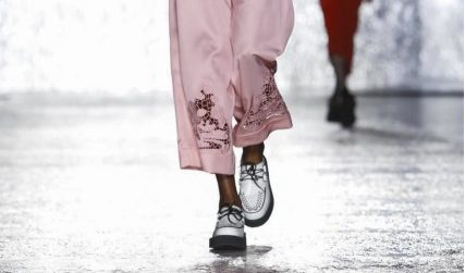 get-the-look-mfw-mfwss17-look7