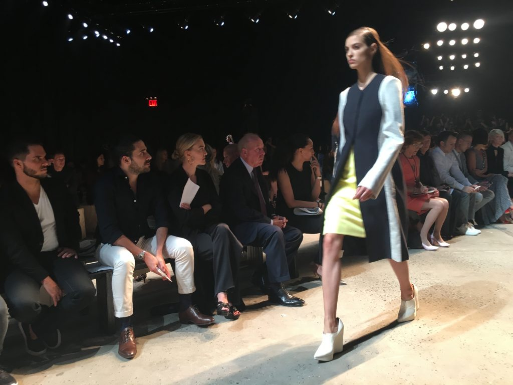 get-the-look-narciso-rodriguez-nyfw-nyfwss17-look-02