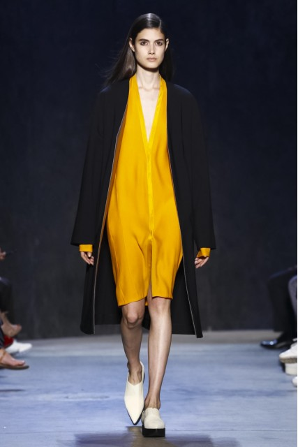 get-the-look-narciso-rodriguez-nyfw-nyfwss17-look-05