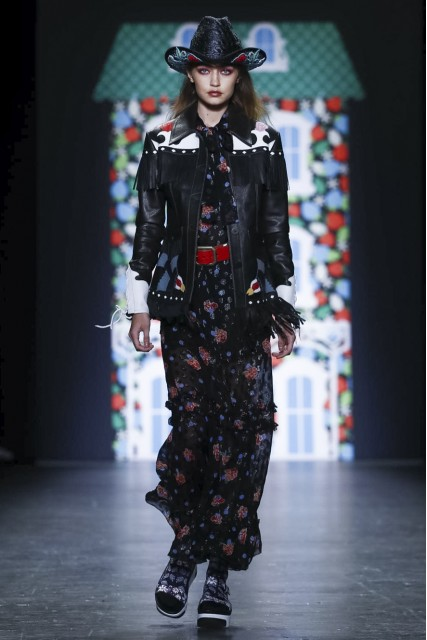 get-the-look-nyfw-anna-sui-look1