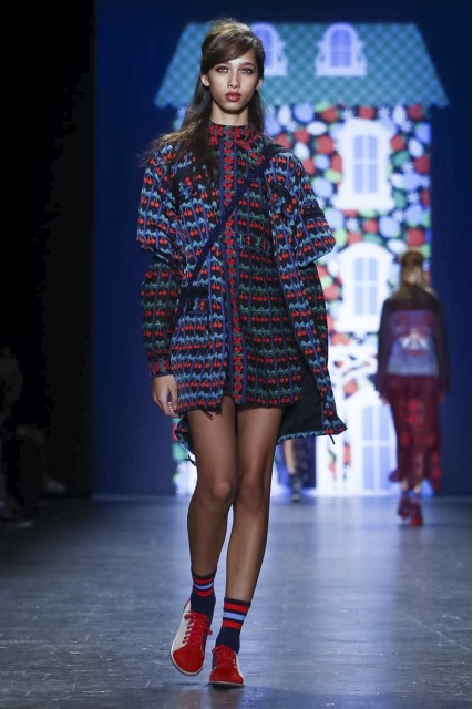 get-the-look-nyfw-anna-sui-look10