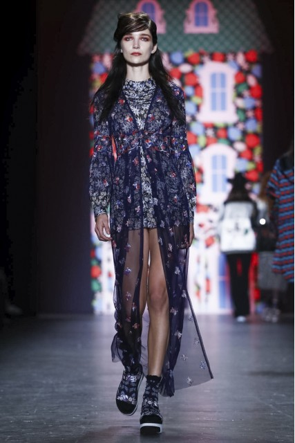 get-the-look-nyfw-anna-sui-look11