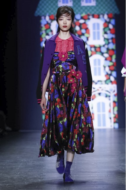 get-the-look-nyfw-anna-sui-look15