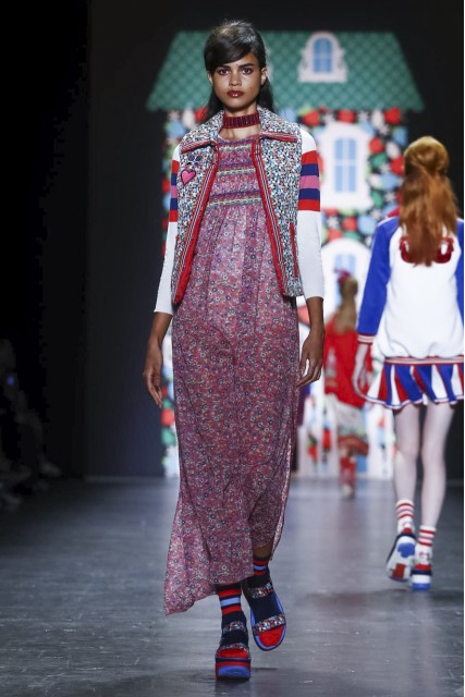get-the-look-nyfw-anna-sui-look17