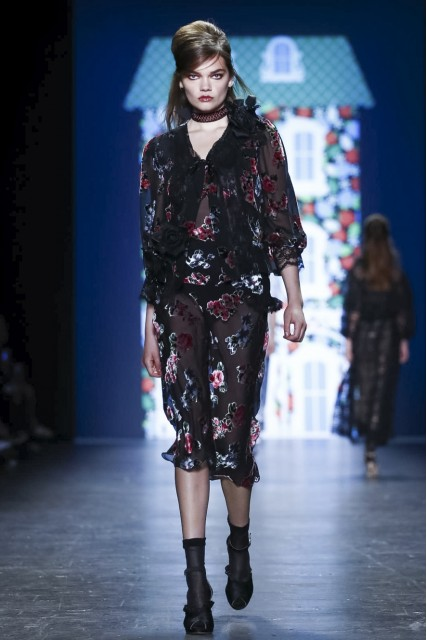 get-the-look-nyfw-anna-sui-look19