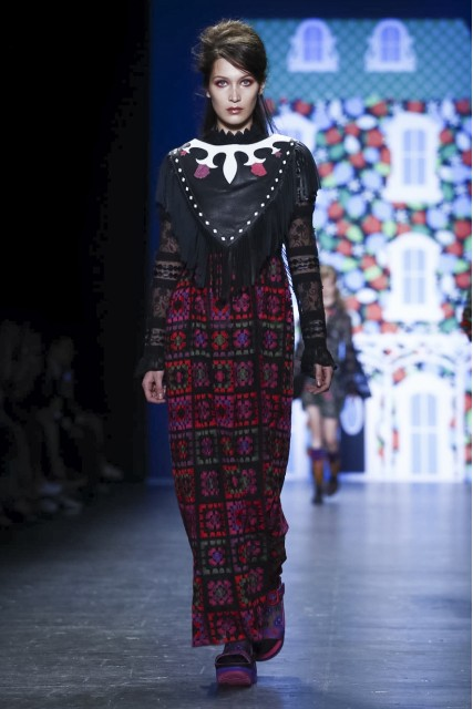 get-the-look-nyfw-anna-sui-look3